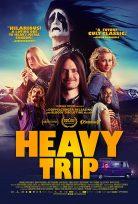 Heavy Trip Türkçe Altyazılı