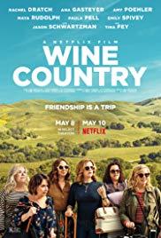 Tatsız Tatil Wine Country
