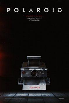 Polaroid Tek Parça