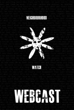 Webcast Altyazılı