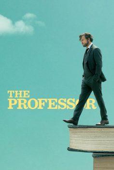 The Professor Tek Part