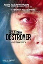 Destroyer Türkçe Dublaj – Altyazılı izle
