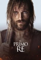 Romulus & Remus The First King HD izle