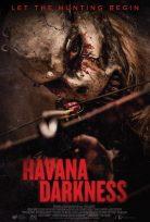 Havana Darkness Seyret