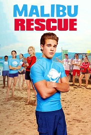 Malibu Rescue The Movie Hd