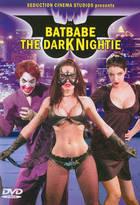 Batbabe: The Dark Nightie +18 Yetişkin filmi izle