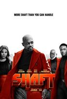 Shaft HD Seyret