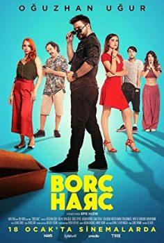 Borç Harç 2019 Filmi izle