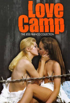 Love Camp Filmini HD Seyret