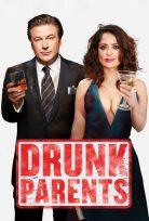 Sarhoş Ebeveynler Drunk Parents