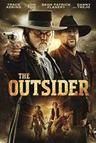 The Outsider Türkçe Altyazılı