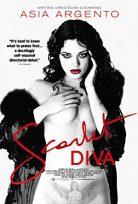 Scarlet Diva Sansürsüz Erotik Film izle