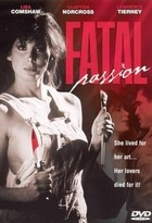 Fatal Passion +18 Erotik Filmi Seyret