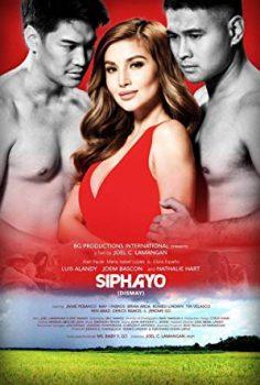 Siphayo (2016) Erotik Film izle