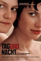 Day and Night (2010) +18 Yetişkin Erotik Film izle