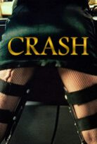 Crash Filmi HD Seyret +18 Erotik