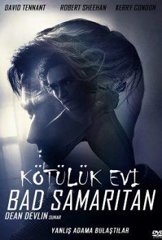 Kötülük Evi Bad Samaritan