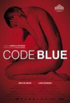 Code Blue (2011) +18 Yetişkin Sinema izle