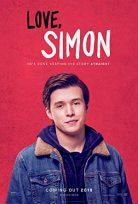 Sevgiler Simon HD