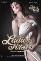 Ladies First Erotik Film izle