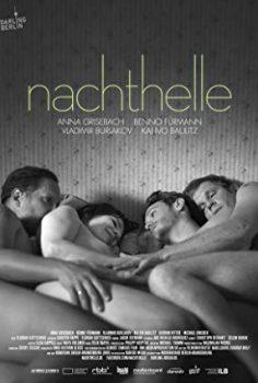 Nachthelle 2015 +18 Yetişkin filmi izle