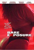 Bare Exposure +18 HD Seyret
