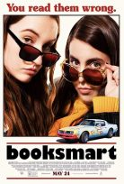Booksmart HD Seyret
