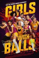 Girls with Balls Türkçe Dublaj Ve Altyazılı