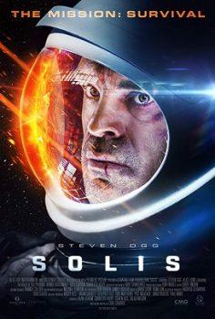 Solis Filmi Altyazılı