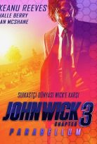 John Wick 3 Parabellum Tek Part
