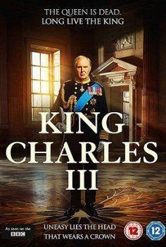 Kral Charles III HD