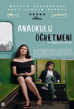 Anaokulu Öğretmeni Türkçe Dublaj / Altyazılı