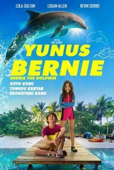 Yunus Bernie Türkçe Dublaj