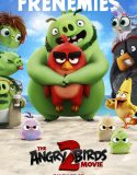 Angry Birds 2 HD Seyret