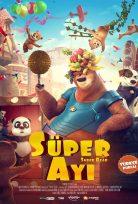 Süper Ayı Super Bear HD 1080p