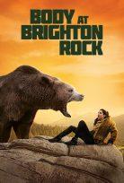 Brighton Rockdaki Ceset Body at Brighton Rock