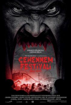 Cehennem Festivali 5.510