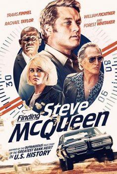 Steve McQueen'i Bulmak (Dublaj+Altyazılı)