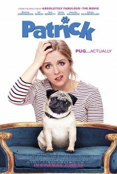Patrick Türkçe Altyazili