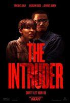 The Intruder Altyazılı
