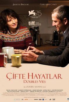 Çifte Hayatlar Filmi Seyret