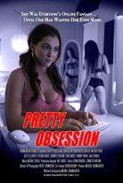 Pretty Obsession HD Seyret +18