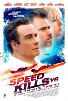 Speed Kills HD