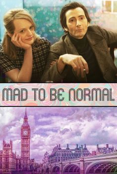 Ah Bir Normal Olsam Mad to Be Normal