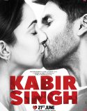 Kabir Singh HD