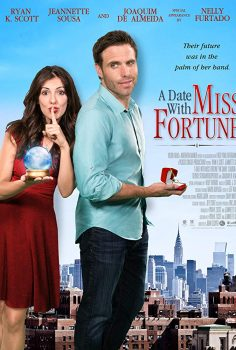 Baksana Talihe A Date with Miss Fortune HD Seyret