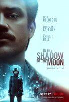 Ayın Gölgesinde In the Shadow of the Moon