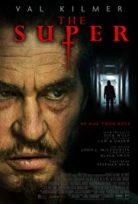 Tamirci The Super