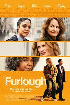 Özel İzin Furlough