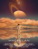 Magellan HD Seyret